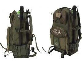 Рюкзаки рыбака киев сумки рюкзаки
